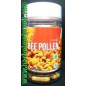 BEE POLLEN Mabruuk