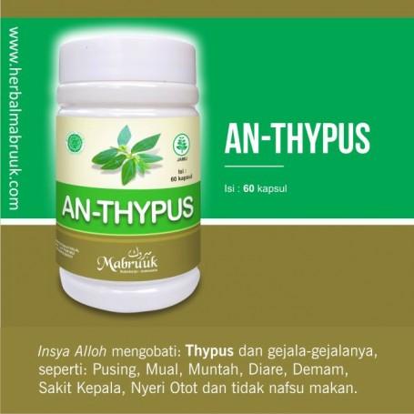 AN-THYPUS