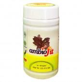 Obat Ambien AMBIOFIT Mabruuk