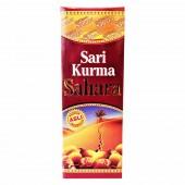 SARI KURMA SAHARA 330g