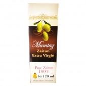 Minyak Zaitun EXTRA VIRGIN MUMTAZ 120ml