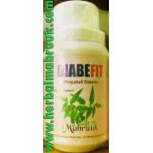 DIABEFIT Mabruuk-obat-herbal-diabetes-obat-sakit-gula