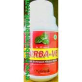 HERBA-VE Mabruuk-obat-herbal-keputihan-lancar-haid-gurah-vagina
