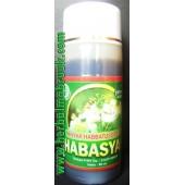 Minyak Habbatussauda Habasyah Tetes Mabruuk 60ml
