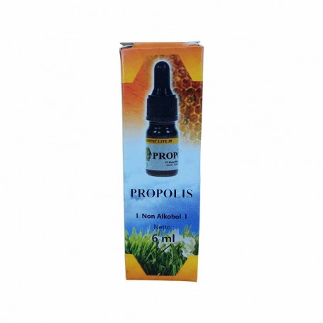 PROPOLIS Diamond Lite 6ml